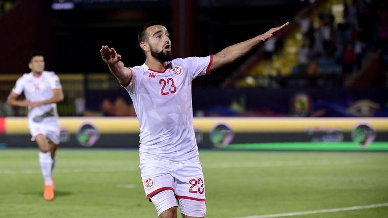 Soi kèo bóng đá Tunisia vs Nigeria – 02h00 - 18/07/2019 – Giải Vô Địch Châu Phi CAN 2019