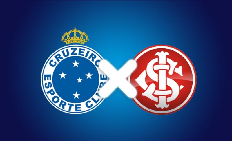 Kết quả hình ảnh cho Cruzeiro vs Internacional