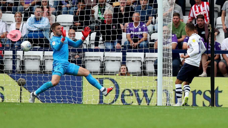 Soi kèo bóng đá Preston North End vs Stoke City – 01h45 - 22/08/2019 – Giải Hạng Nhất Anh