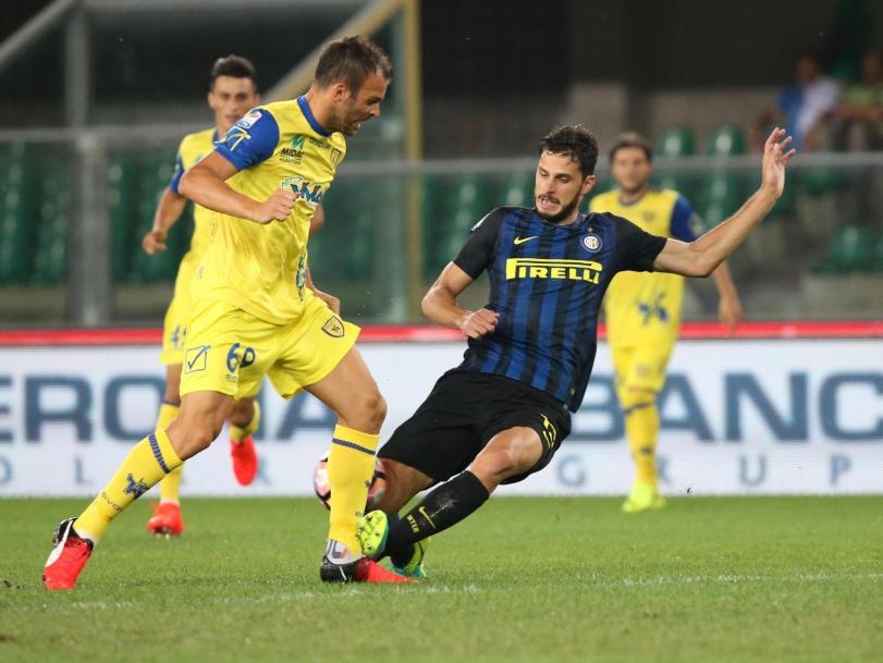 Soi kèo bóng đá Inter Milan vs Lecce – 01h45 - 27/08/2019 – Serie A