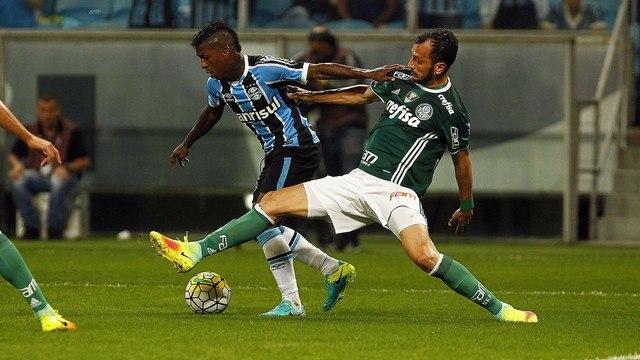 Soi kèo bóng đá Palmeiras vs Grêmio – 07h30 - 28/08/2019 – Copa Libertadores