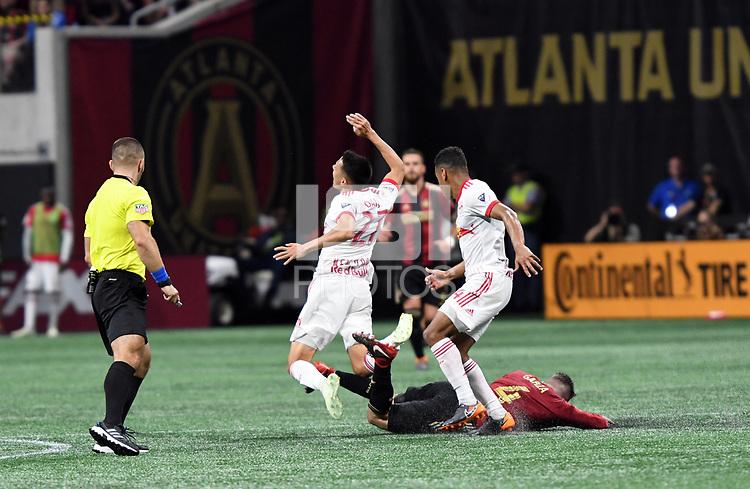 tip-bong-da-tran-atlanta-united-vs-new-york-red-bulls-01h00-–-08-07-2019-nha-nghe-my-2