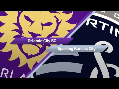 soi-keo-bong-da-orlando-city-vs-sporting-kansas-city-–-06h30-15-08-2019-–-giai-nha-nghe-my-fa1