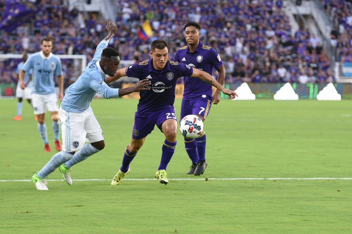 soi-keo-bong-da-orlando-city-vs-sporting-kansas-city-–-06h30-15-08-2019-–-giai-nha-nghe-my-fa2