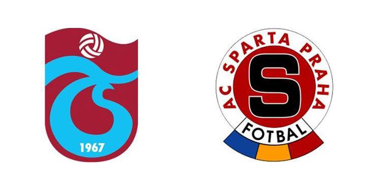 tip-bong-da-tran-trabzonspor-vs-sparta-praha-–-00h30-16-08-2019-–-vong-loai-europa-league-fa1