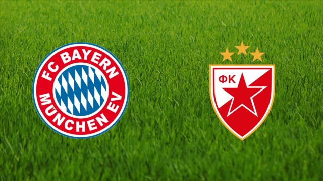soi-keo-bong-da-bayern-munich-vs-fk-crvena-zvezda-–-02h00-19-09-2019-–-uefa-champions-league-fa (2)