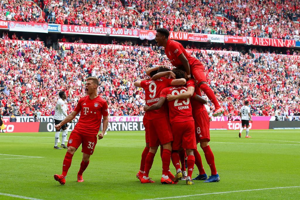soi-keo-bong-da-bayern-munich-vs-fk-crvena-zvezda-–-02h00-19-09-2019-–-uefa-champions-league-fa (5)