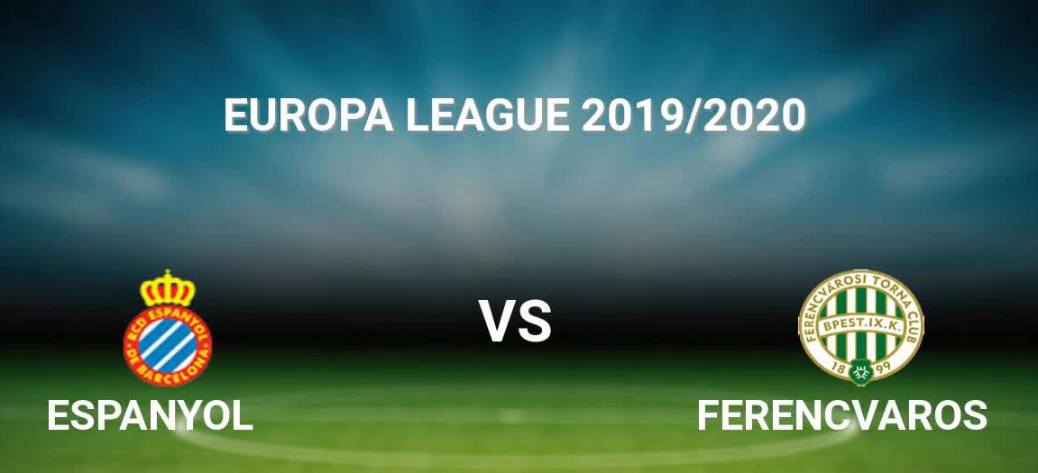 soi-keo-bong-da-espanyol-vs-ferencvarosi-tc-–-02h00-20-09-2019-–-uefa-europa-league-fa (3)
