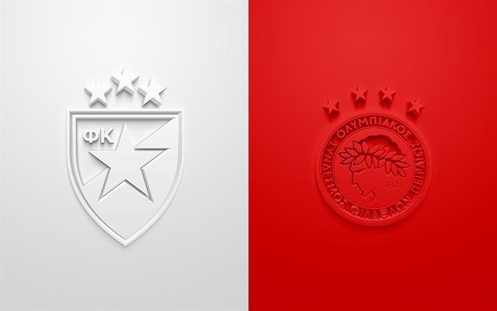 soi-keo-bong-da-fk-crvena-zvezda-vs-olympiacos-–-02h00-02-10-2019-–-uefa-champions-league-fa (5)