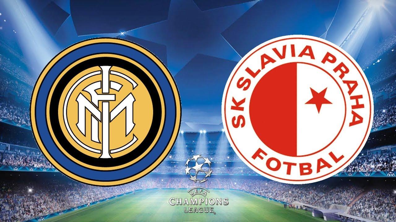 soi-keo-bong-da-inter-milan-vs-slavia-praha-–-23h55-17-09-2019-–-uefa-champions-league-fa (1)