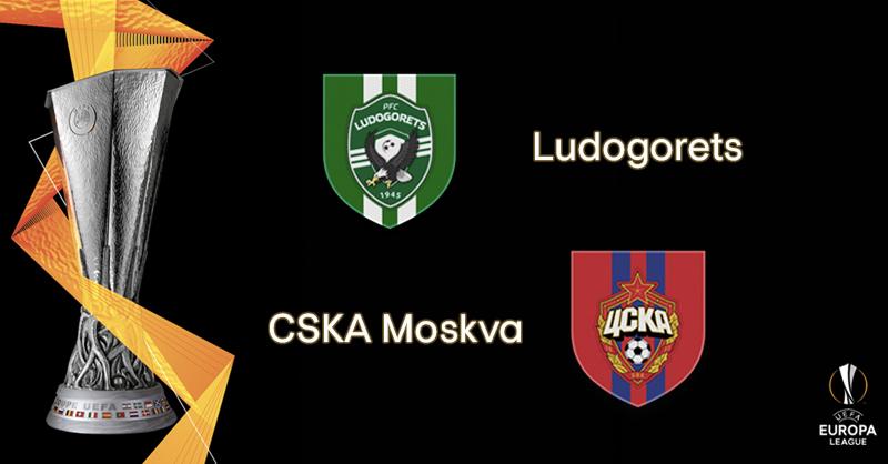 soi-keo-bong-da-ludogorets-razgrad-vs-cska-moscow-–-02h00-20-09-2019-–-uefa-europa-league-fa