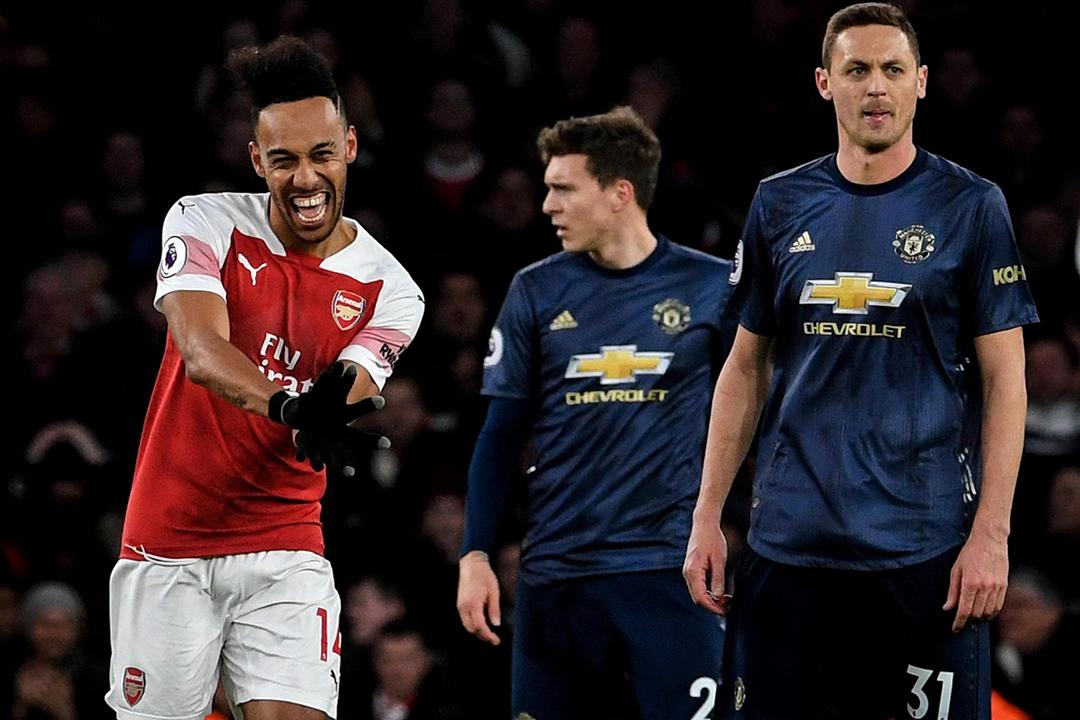 soi-keo-bong-da-manchester-united-vs-arsenal-–-02h00-01-10-2019-–-giai-ngoai-hang-anh-fa (4)