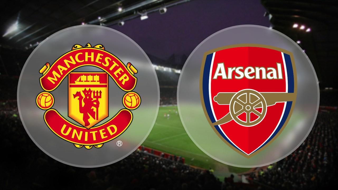 soi-keo-bong-da-manchester-united-vs-arsenal-–-02h00-01-10-2019-–-giai-ngoai-hang-anh-fa (5)