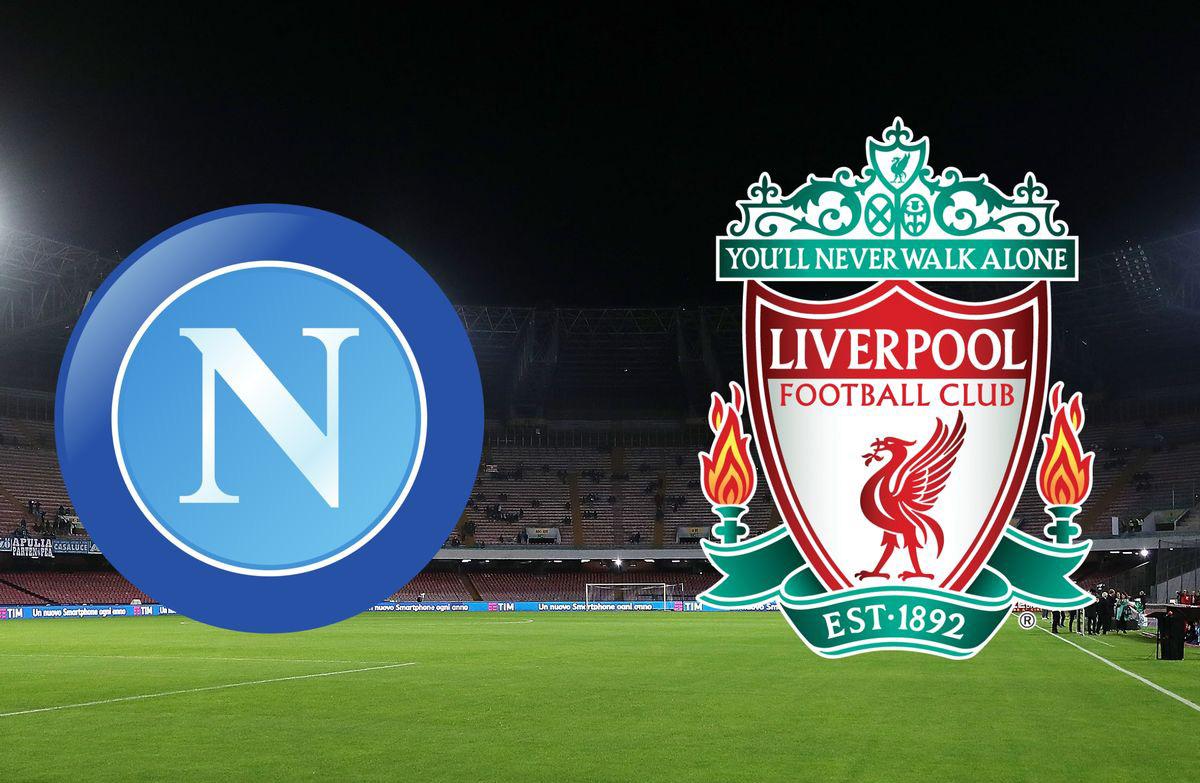 soi-keo-bong-da-napoli-vs-liverpool-–-02h00-18-09-2019-–-uefa-champions-league-fa (3)