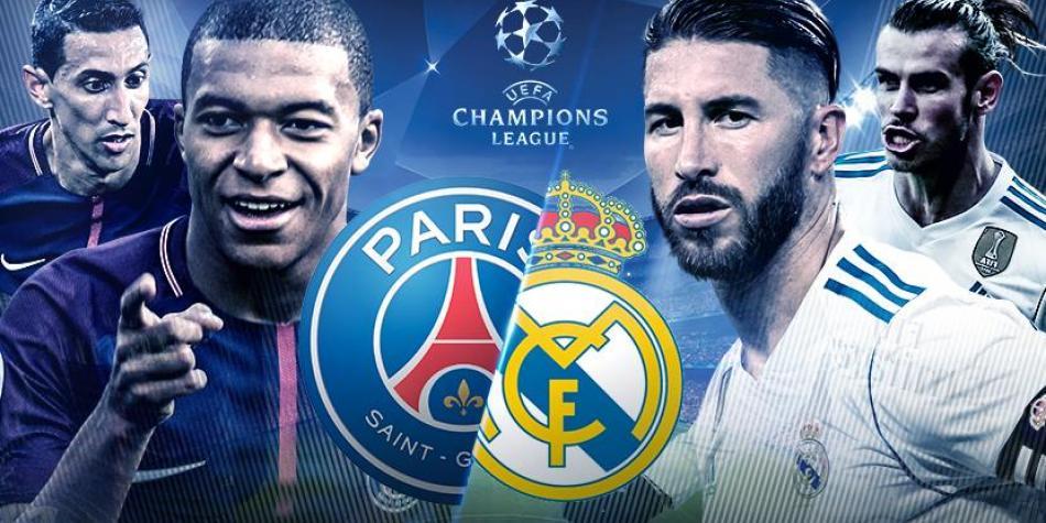 soi-keo-bong-da-paris-saint-germain-vs-real-madrid-–-02h00-19-09-2019-–-uefa-champions-league-fa (1)