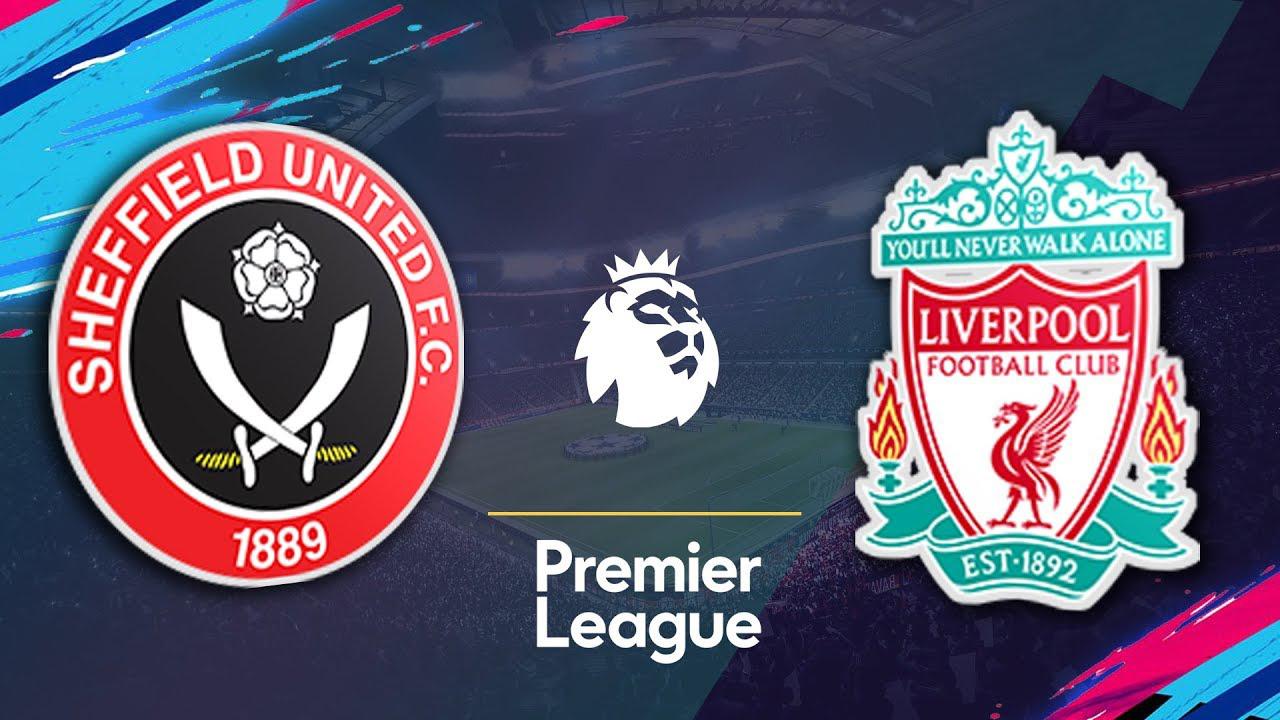 soi-keo-bong-da-sheffield-united-vs-liverpool-–-18h30-28-09-2019-–-giai-ngoai-hang-anh-fa (4)