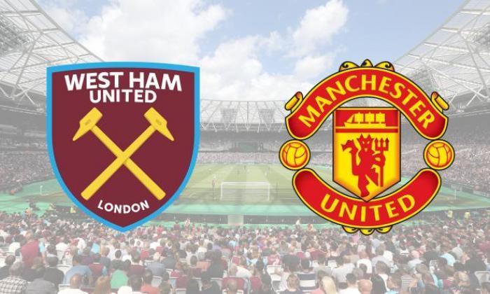 soi-keo-bong-da-west-ham-united-vs-manchester-united-–-20h00-22-09-2019-–-giai-ngoai-hang-anh-fa (5)