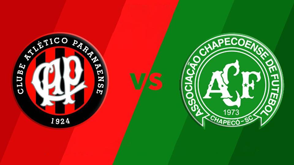 tip-bong-da-tran-athletico-paranaense-vs-chapecoense-–-05h00-30-09-2019-–-giai-vdqg-brazil-fa (1)