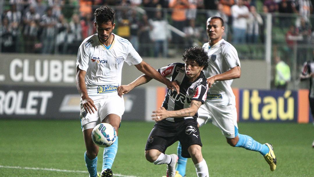 tip-bong-da-tran-avai-vs-atletico-mineiro-–-06h00-24-09-2019-–-giai-vdqg-brazil-fa (4)