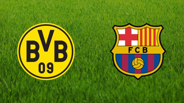 tip-bong-da-tran-dortmund-vs-barcelona-–-02h00-18-09-2019-–-uefa-champions-league-fa (1)