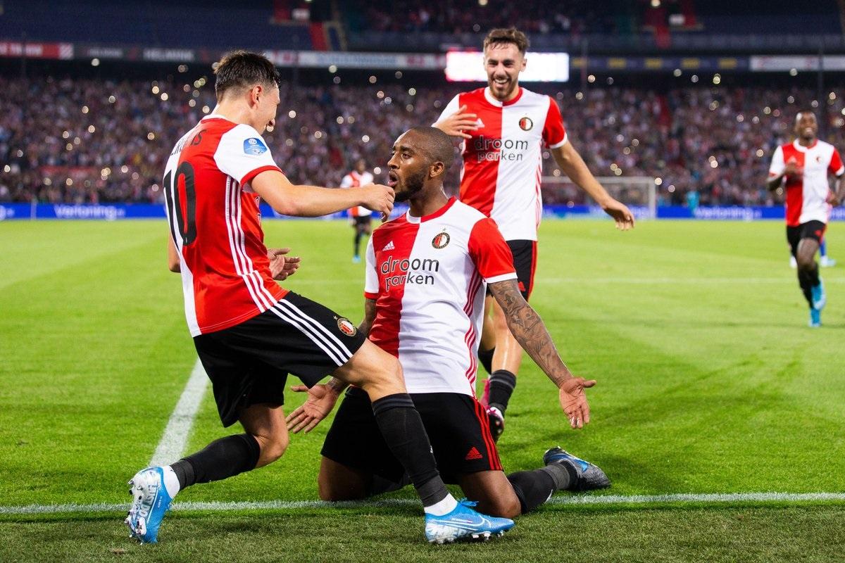 tip-bong-da-tran-Feyenoord-vs-preston-north-end-–-23h55-02-10-2019-–-giai-hang-nhat-anh-fa (4)