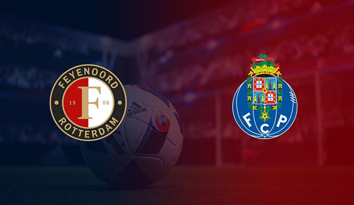 tip-bong-da-tran-Feyenoord-vs-preston-north-end-–-23h55-02-10-2019-–-giai-hang-nhat-anh-fa (1)