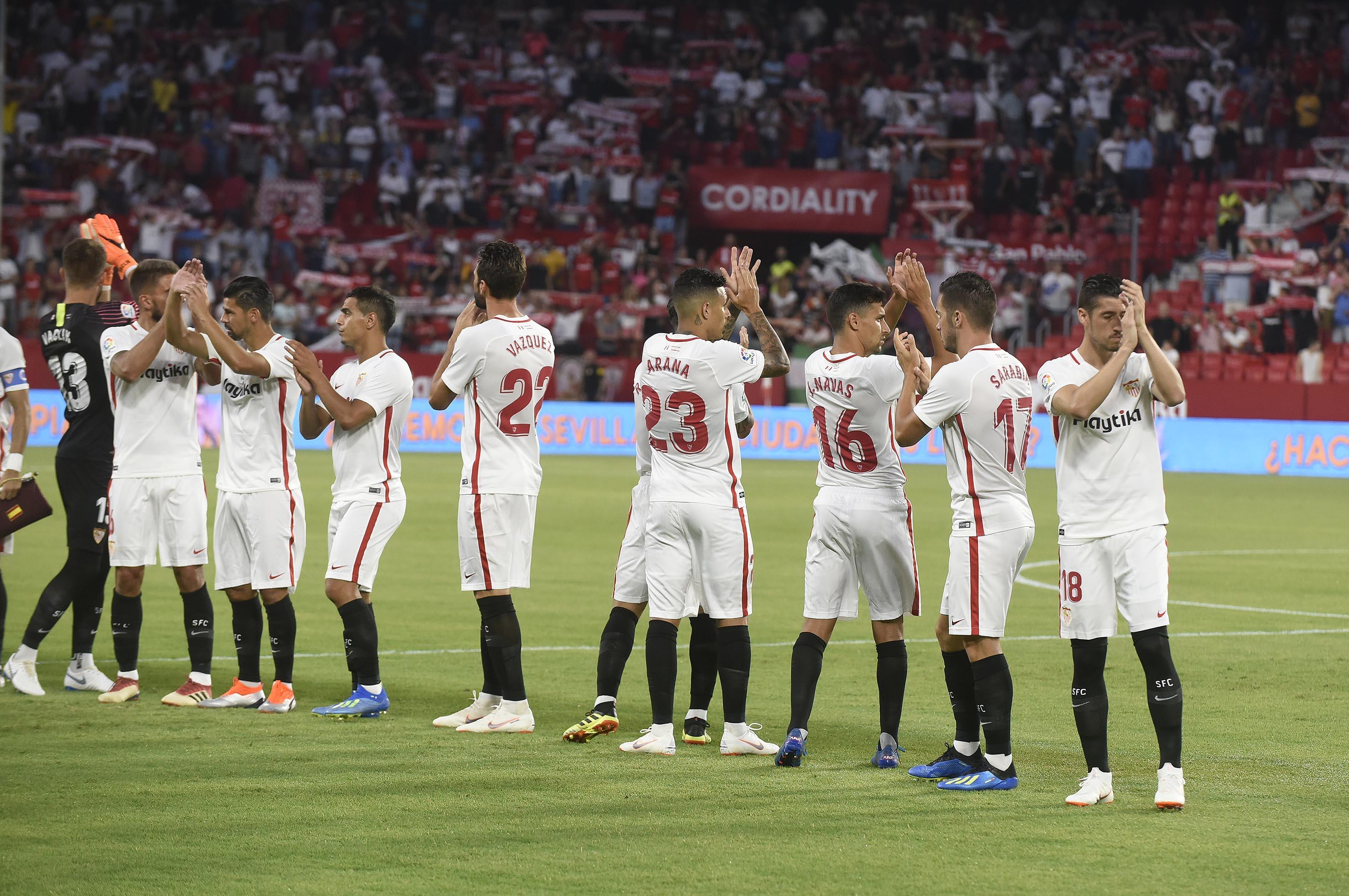 tip-bong-da-tran-qarabag-vs-sevilla-–-23h55-19-09-2019-–-uefa-europa-league-fa (3)