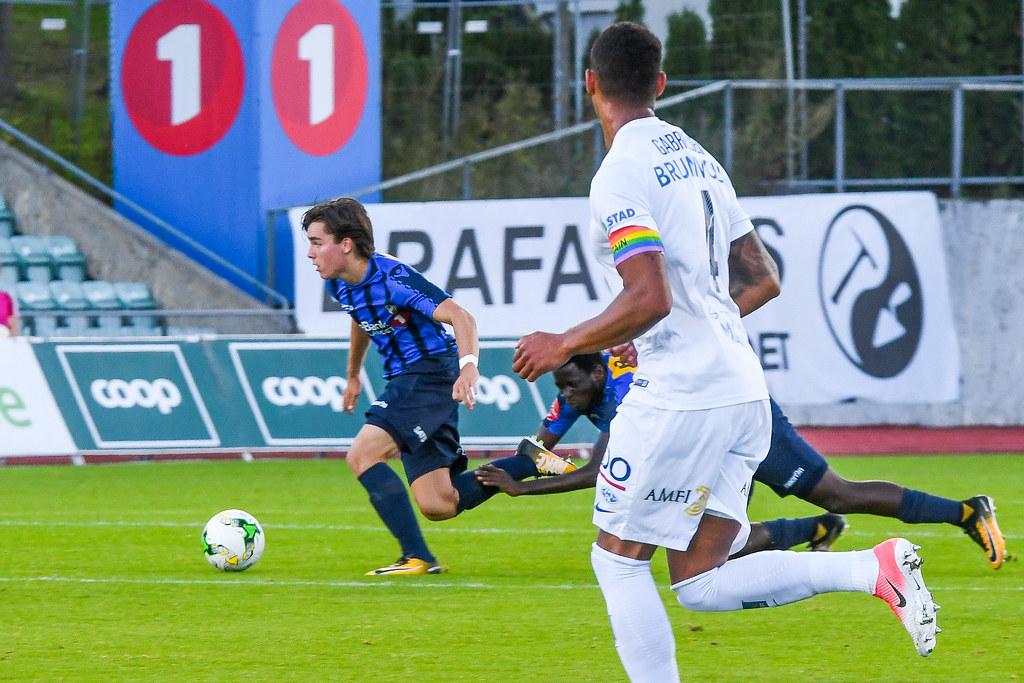 tip-bong-da-tran-stabæk-fotball-vs-molde-fk-–-00h00-24-09-2019-–-giai-vdqg-na-uy-fa (4)
