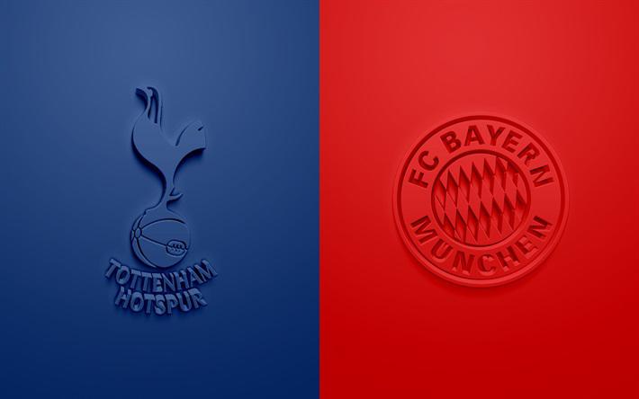 tip-bong-da-tran-tottenham-vs-bayern-münchen-–-02h00-02-10-2019-–-uefa-champions-league-fa (5)