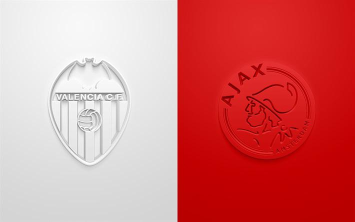 tip-bong-da-tran-Valencia-vs-preston-north-end-–-02h00-02-10-2019-–-giai-hang-nhat-anh-fa (1)