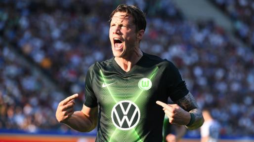 tip-bong-da-tran-wolfsburg-vs-oleksandria-–-02h00-20-09-2019-–-uefa-europa-league-fa (1)