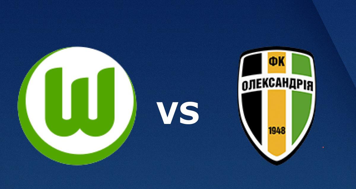 tip-bong-da-tran-wolfsburg-vs-oleksandria-–-02h00-20-09-2019-–-uefa-europa-league-fa (3)
