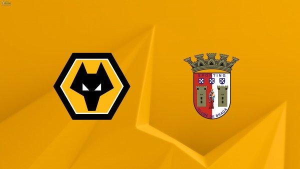 tip-bong-da-tran-wolverhampton-vs-sporting-braga-–-02h00-20-09-2019-–-uefa-europa-league-fa (4)