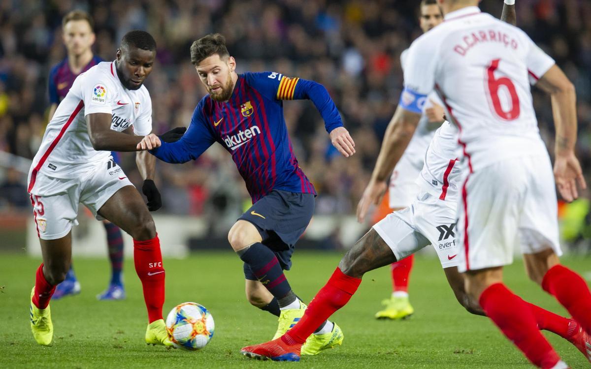 soi-keo-bong-da-krc-genk-vs-Sevilla-–-02h00-02-10-2019-–-uefa-champions-league-fa (5)