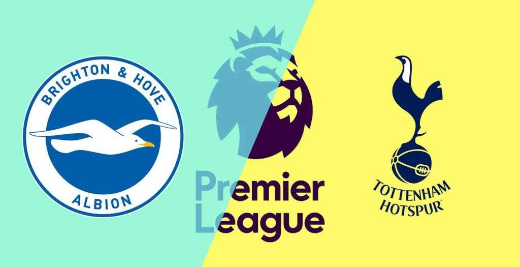 soi-keo-bong-da-krc-genk-vs-Tottenham-–-18h30-02-10-2019-–-uefa-champions-league-fa (1)
