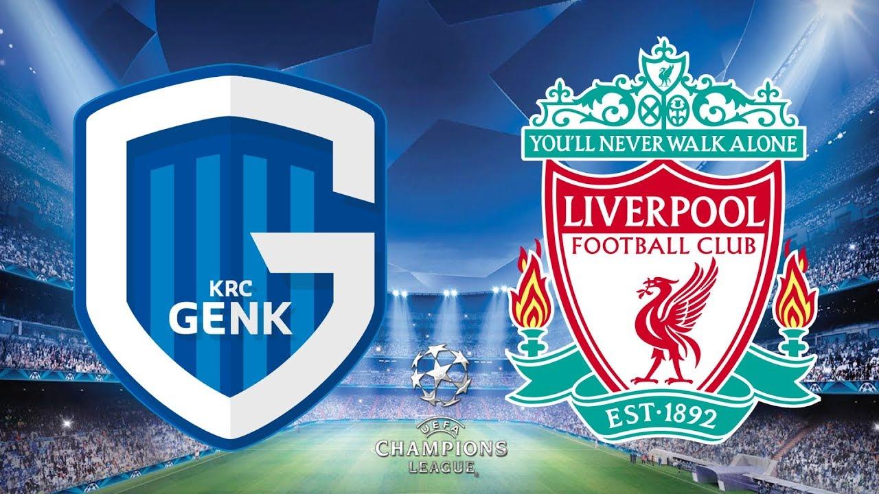 soi-keo-bong-da-krc-genk-vs-liverpool-–-02h00-24-10-2019-–-uefa-champions-league-fa (3)