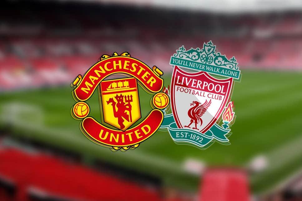 soi-keo-bong-da-manchester-united-vs-liverpool-–-22h30-20-10-2019-–-giai-ngoai-hang-anh-fa (1)