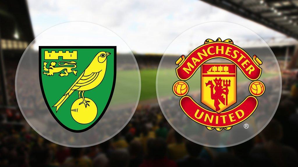 soi-keo-bong-da-norwich-city-vs-manchester-united-–-23h30-27-10-2019-–-giai-ngoai-hang-anh-fa (4)