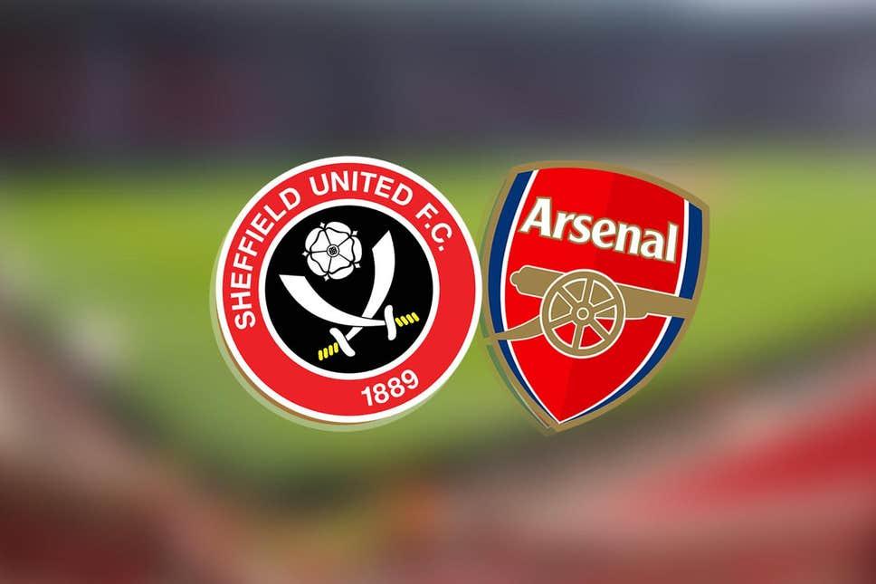 soi-keo-bong-da-sheffield-united-vs-arsenal-–-02h00-22-10-2019-–-giai-ngoai-hang-anh-fa (4)