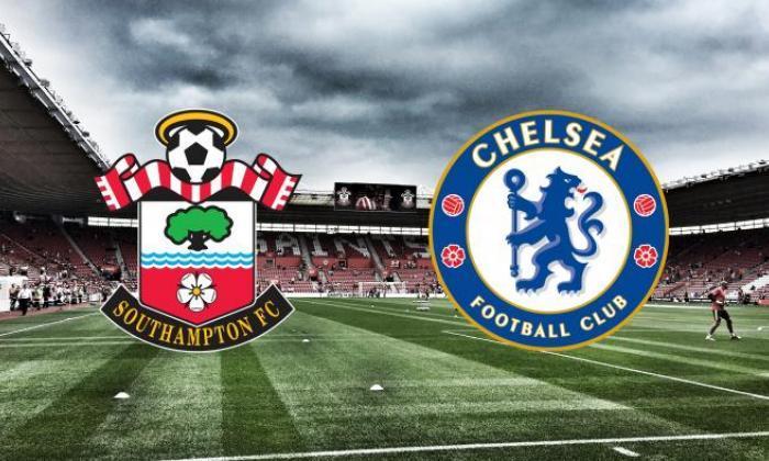 soi-keo-bong-da-krc-genk-vs-Chelsea-–-20h00-02-10-2019-–-uefa-champions-league-fa (1)