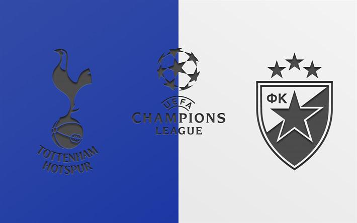 soi-keo-bong-da-tottenham-vs-fk-crvena-zvezda-–-02h00-23-10-2019-–-uefa-champions-league-fa (3)