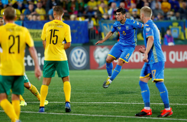 soi-keo-bong-da-krc-genk-vs-Lithuania-–-01h45-02-10-2019-–-uefa-champions-league-fa (5)