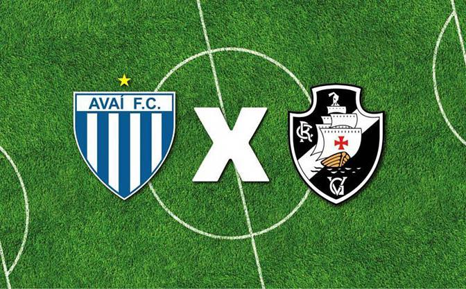 tip-bong-da-tran-Avaí-vs-Vasco da Gama-–-05h15-02-10-2019-–-giai-hang-nhat-anh-fa (1)
