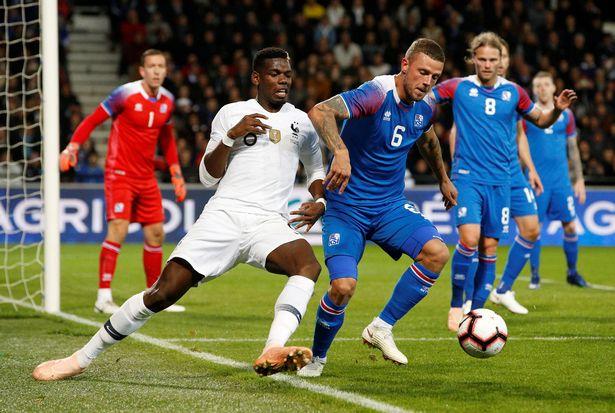 tip-bong-da-tran-Iceland-vs-Pháp-–-01h45-02-10-2019-–-giai-hang-nhat-anh-fa (4)