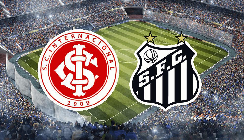tip-bong-da-tran-Internacional-vs-Santos-–-02h00-02-10-2019-–-giai-hang-nhat-anh-fa (1)