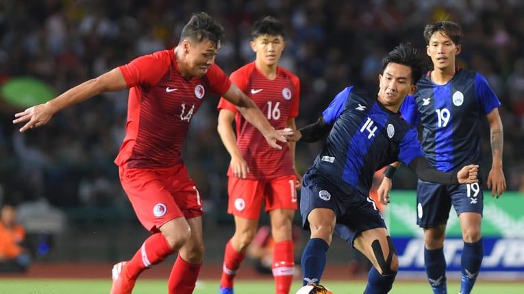 tip-bong-da-tran-Iran-vs-Campuchia-–-20h30-02-10-2019-–-giai-hang-nhat-anh-fa (4)