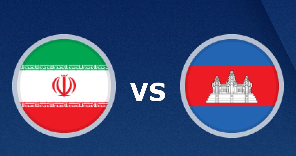 tip-bong-da-tran-Iran-vs-Campuchia-–-20h30-02-10-2019-–-giai-hang-nhat-anh-fa (1)