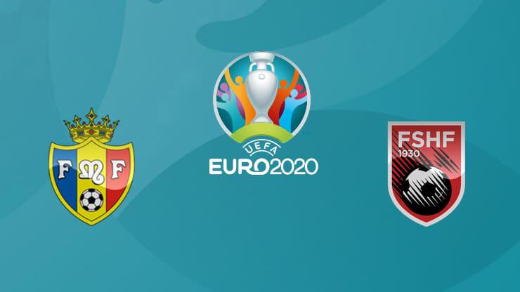 tip-bong-da-tran-Moldova-vs-Albania-–-01h45-02-10-2019-–-giai-hang-nhat-anh-fa (1)
