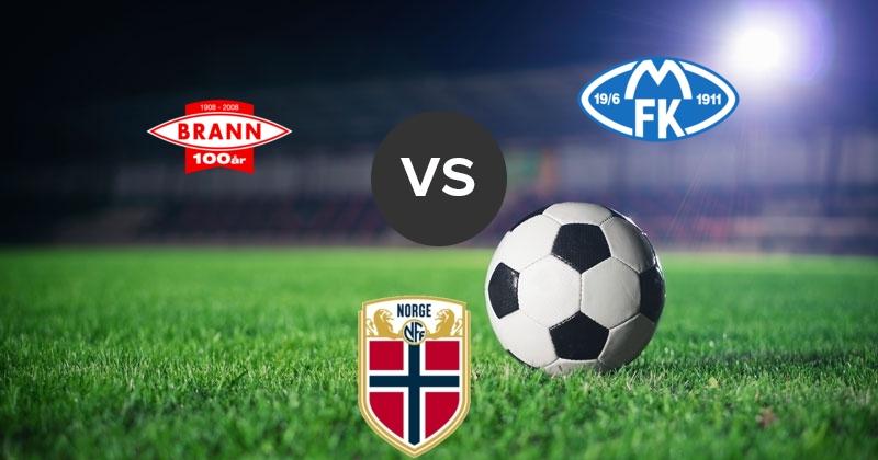tip-bong-da-tran-SK Brann-vs-Molde FK-–-01h00-02-10-2019-–-giai-hang-nhat-anh-fa (1)