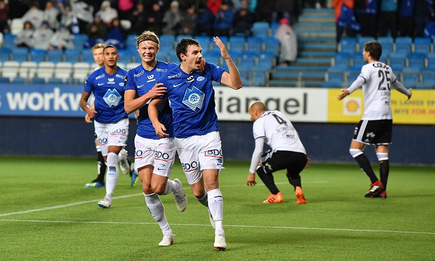 tip-bong-da-tran-SK Brann-vs-Molde FK-–-01h00-02-10-2019-–-giai-hang-nhat-anh-fa (4)